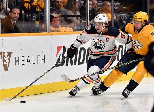 Nas Predators Oilers 006