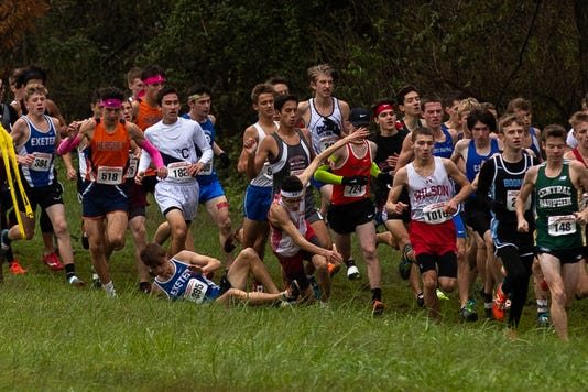 Hes Hj 102718 Piaa3crosscountry 34