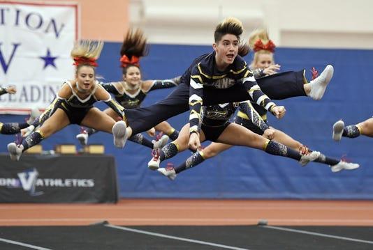 Roc 102718 Cheerleading Uu