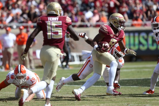 notebook willie taggart condemns fsu players ejected for punching