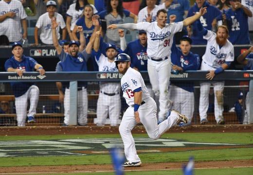World Series: Tommy Lasorda recalls Dodgers were underdogs ...