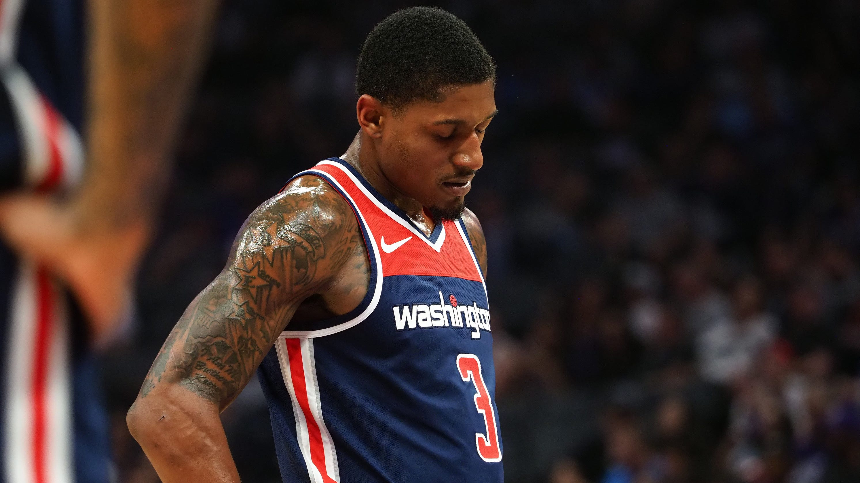 8e9d4742b120 Detroit Pistons mailbag  Can team land wing player in trade