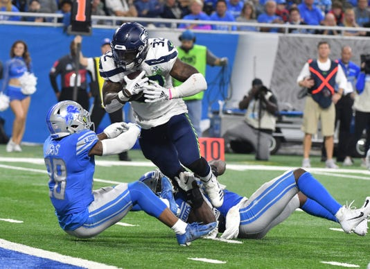 2018 1028 Dm Lions Seahawks1385