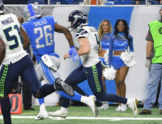 2018 1028 Dm Lions Seahawks1696