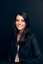 Rachel Whitney is YouTube Music's country music programming manager.