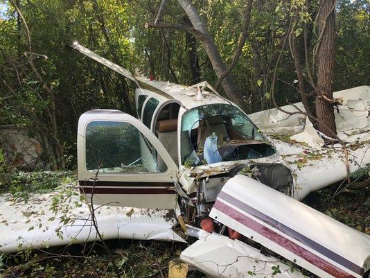 Plane Crash 10 28 28