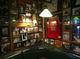 Michael Jordan's basketball jersey and other sports memorabilia on the walls at Don & Charlie's in Scottsdale on Oct. 26, 2018. Don & Charlie's, a beloved Chicago-style steakhouse in Old Town Scottsdale covered from wall to wall in sports memorabilia, will be transformed into a new boutique hotel, breaking ground next summer.