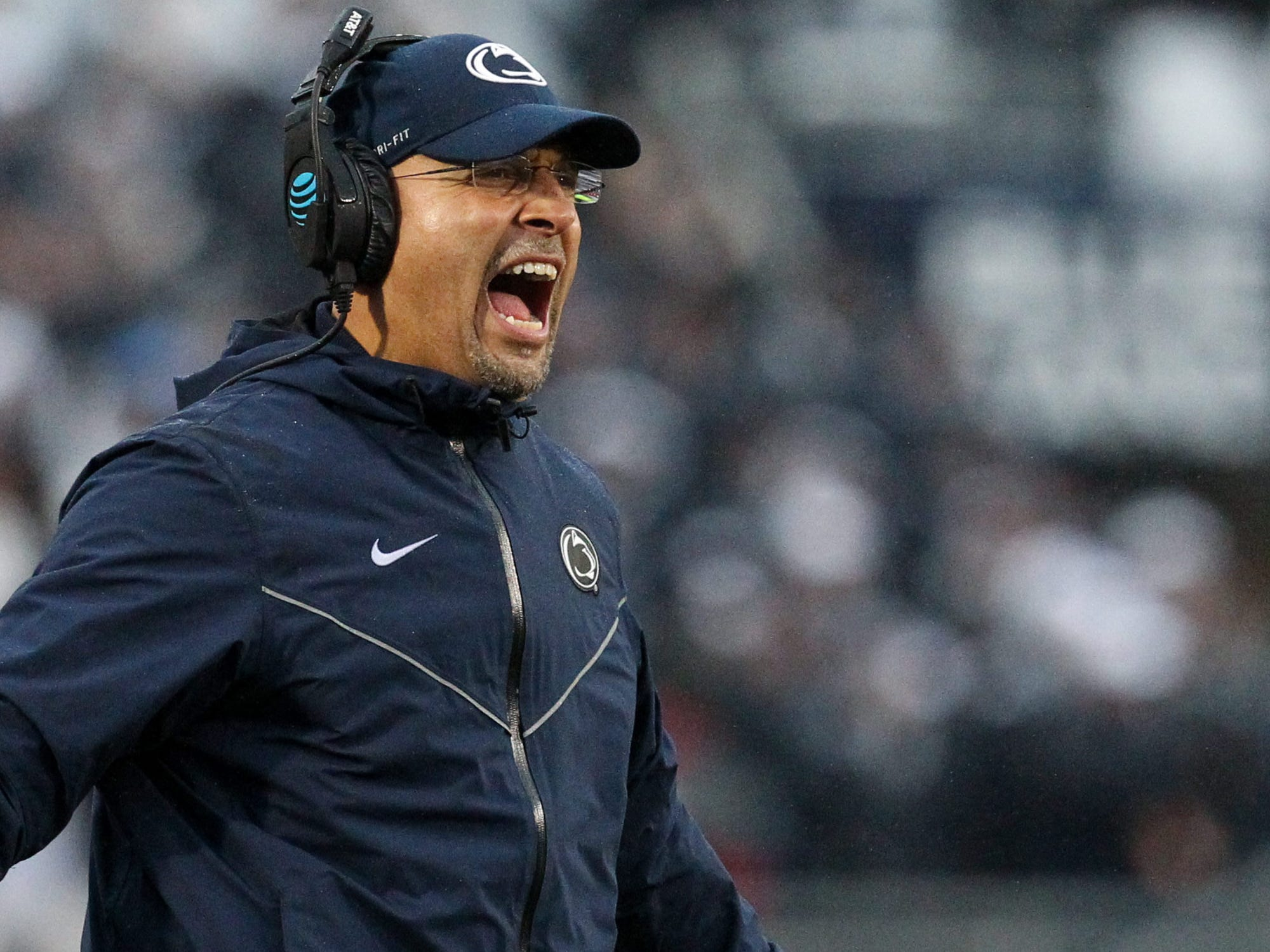 Several college football coaches cash in big bonuses, extensions with Saturday wins