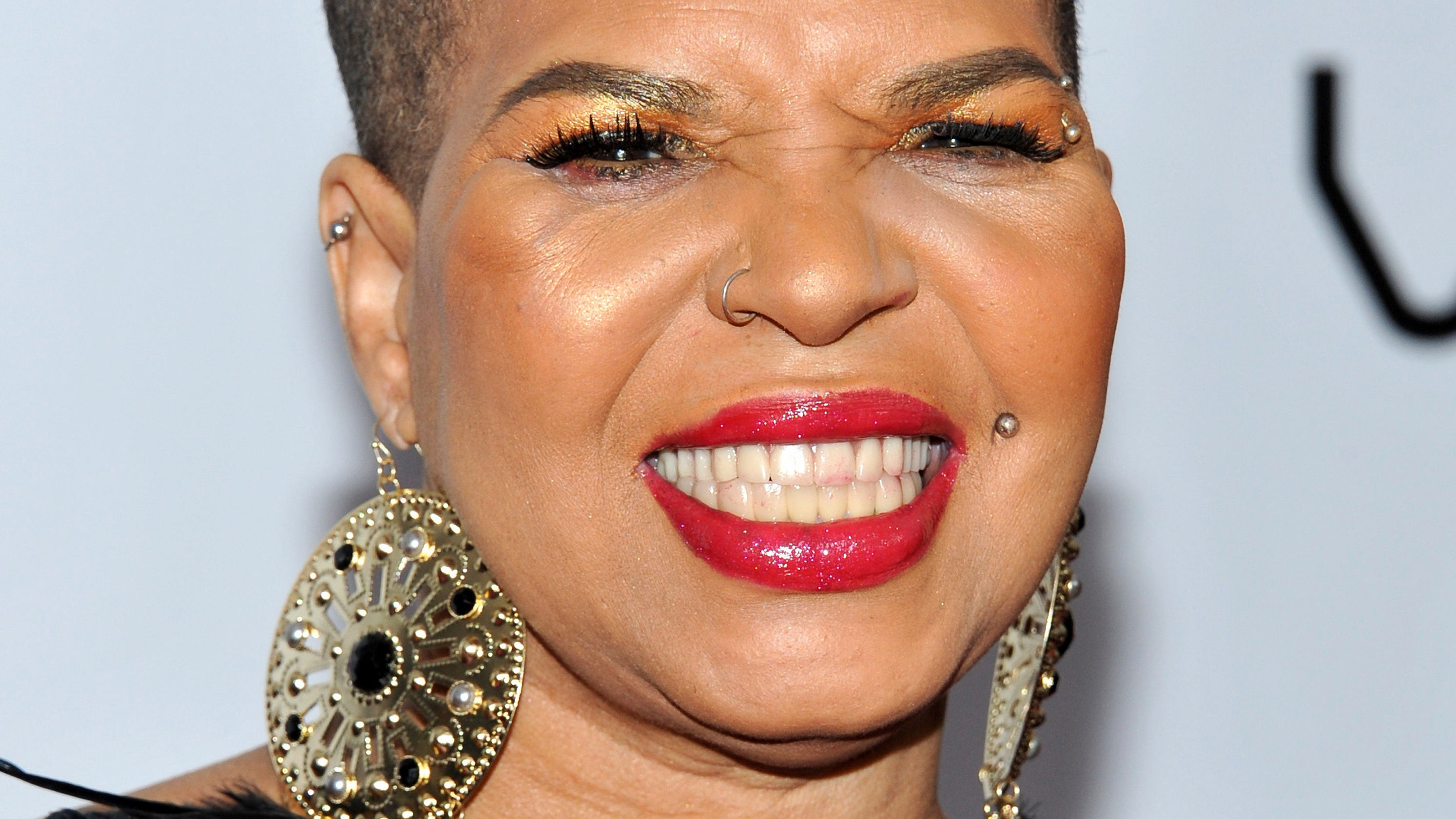 Ntozake Shange Who Wrote Influential For Colored Girls Has Died