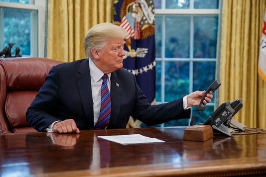 Epa Usa Mexico Diplomacy Trade Pol Government Usa Dc