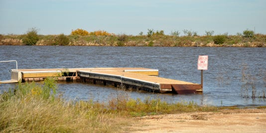 Lake Kirby 10292018 Dsc 3859 2