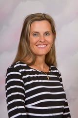 Margaret Nemethy is a Certified Pediatric Nurse Practitioner for Pediatrics in Brevard's Melbourne office.