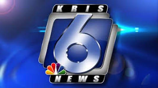 Kris 6 Logo