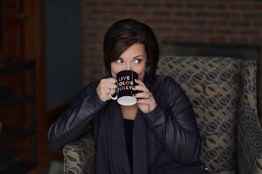 Kathrine Coffee