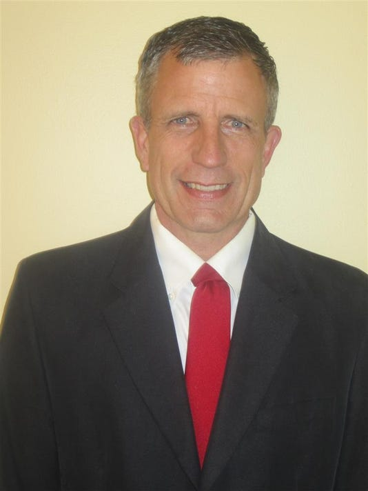 Joe Gleason