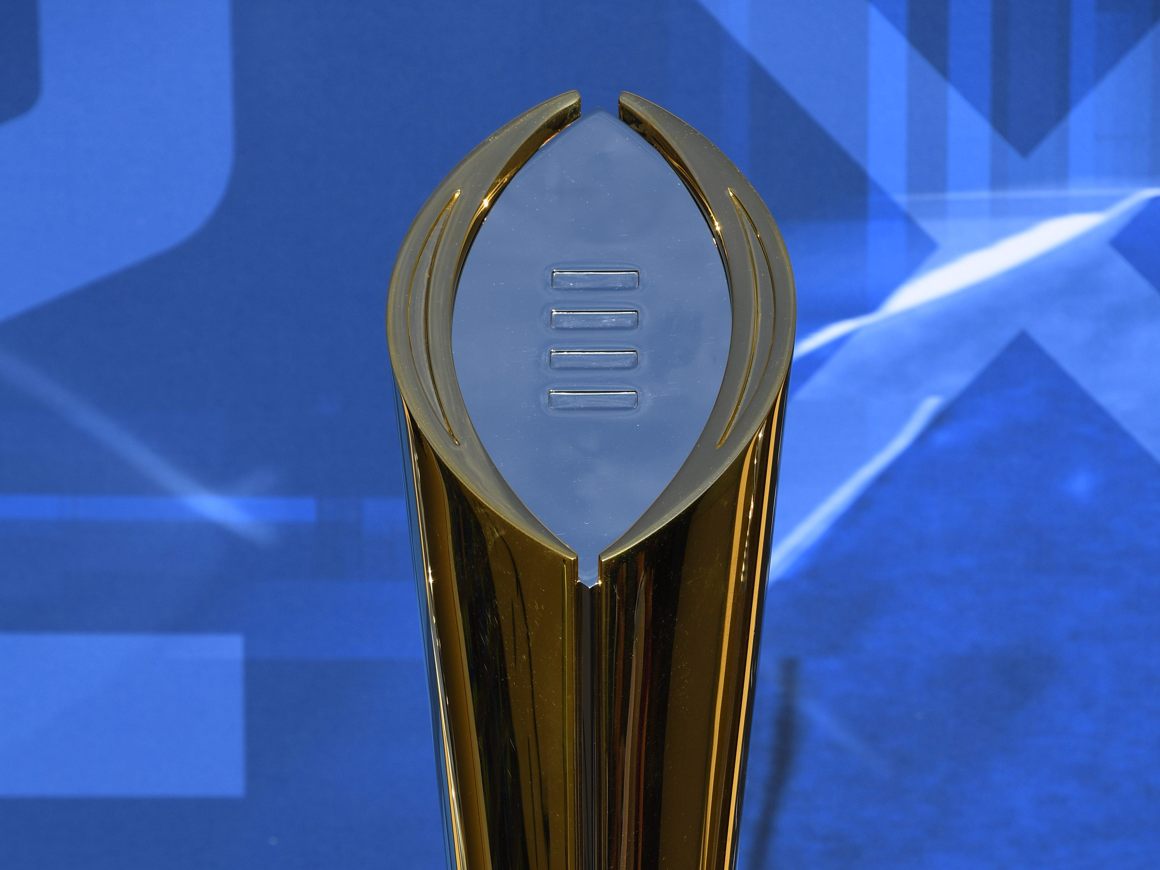 McCurdy: Be leery of college football playoff expansion