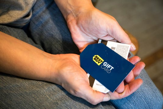 jackpot and sweepstakes buzz brings out these scams - Loans Wired To A Prepaid Debit Card No Credit Check
