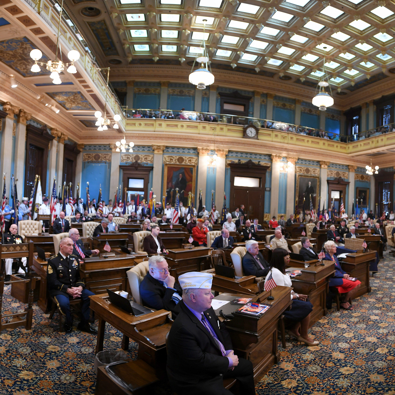 Endorsement: For state Legislature from Wayne County