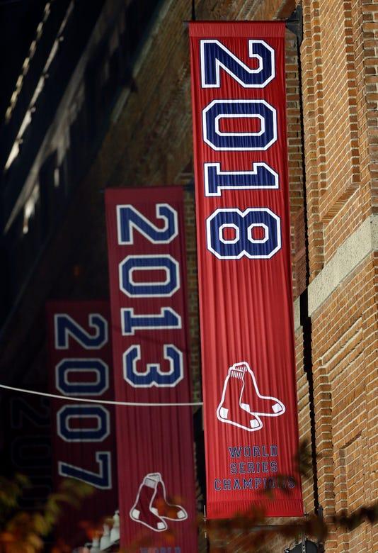 Baseballfolo 1029