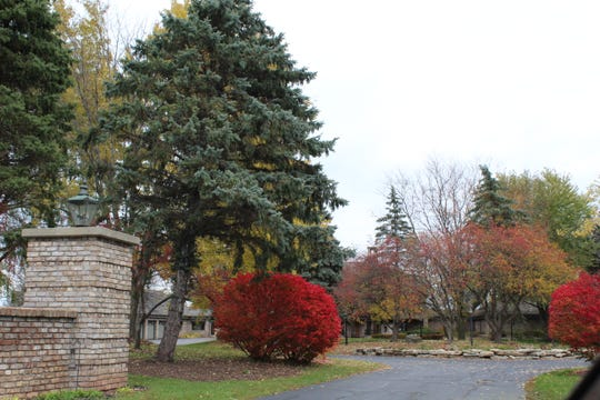 3687 Lost Dauphin Road, Lawrence Price: $1,995,000
