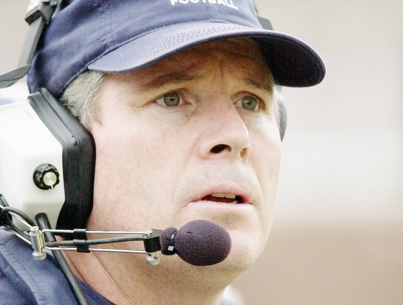 2003: Ithaca College's Mike Welch will be coaching in his 10th Cortaca Jug game as head coach today when Cortland State visits the Bombers for a noon kickoff. Welch also played in two Jug games and was an assistant coach in many others.