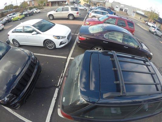 Downtown Bton Parking 01
