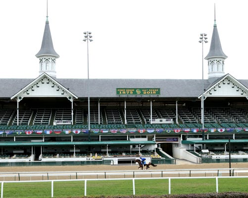 Breeders Cup Twinspires Com S Free Expert Picks For Friday