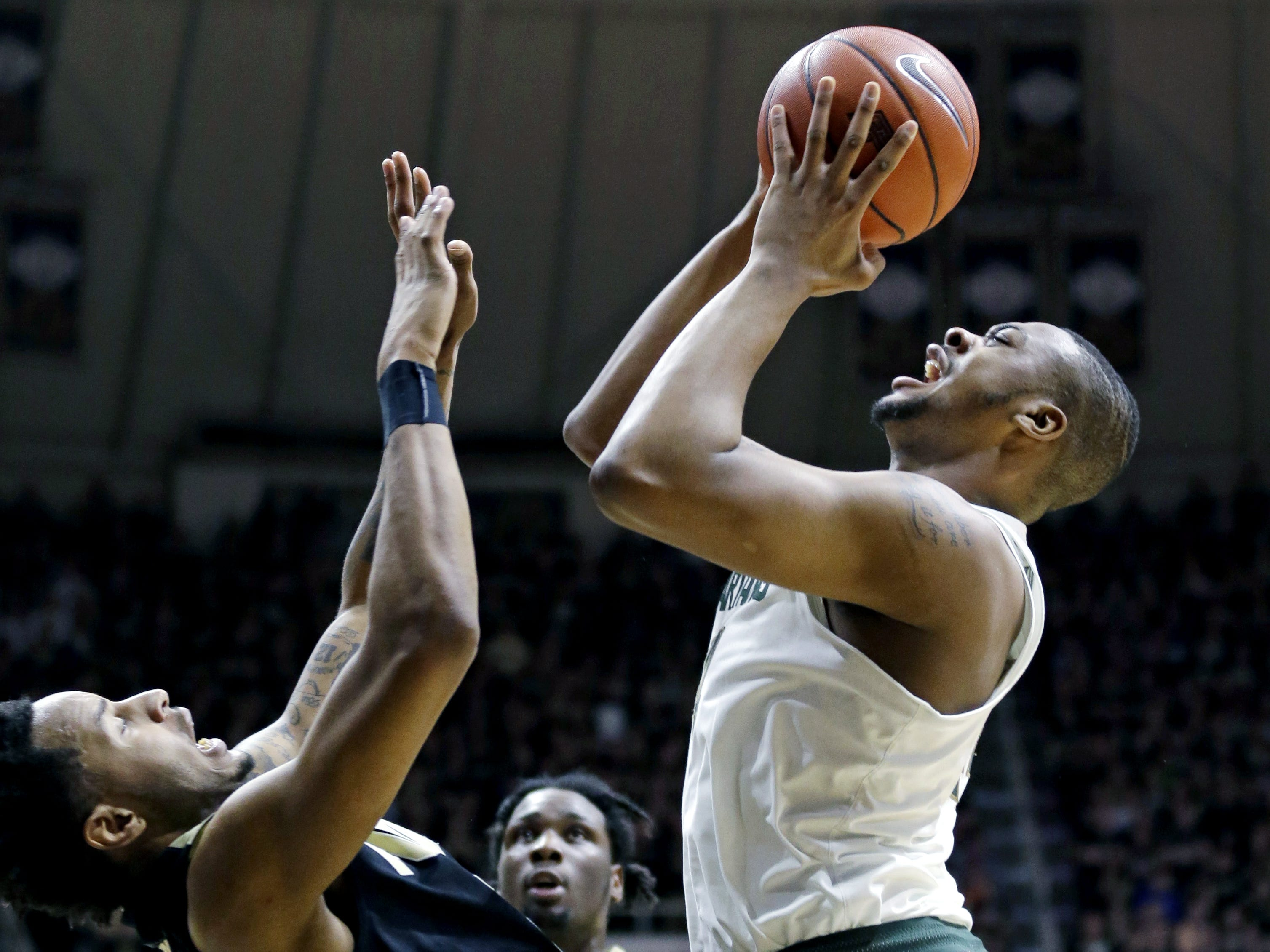 Michael Conroy/Associated Press