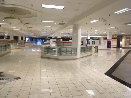 Boston Store Brookfield Quare Oct 2018