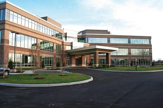 Maury Regional-Spring Hill Medical Center
