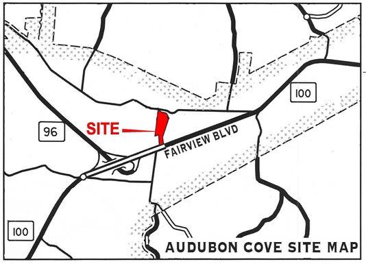 1030 Presto Auduboncoversitemap