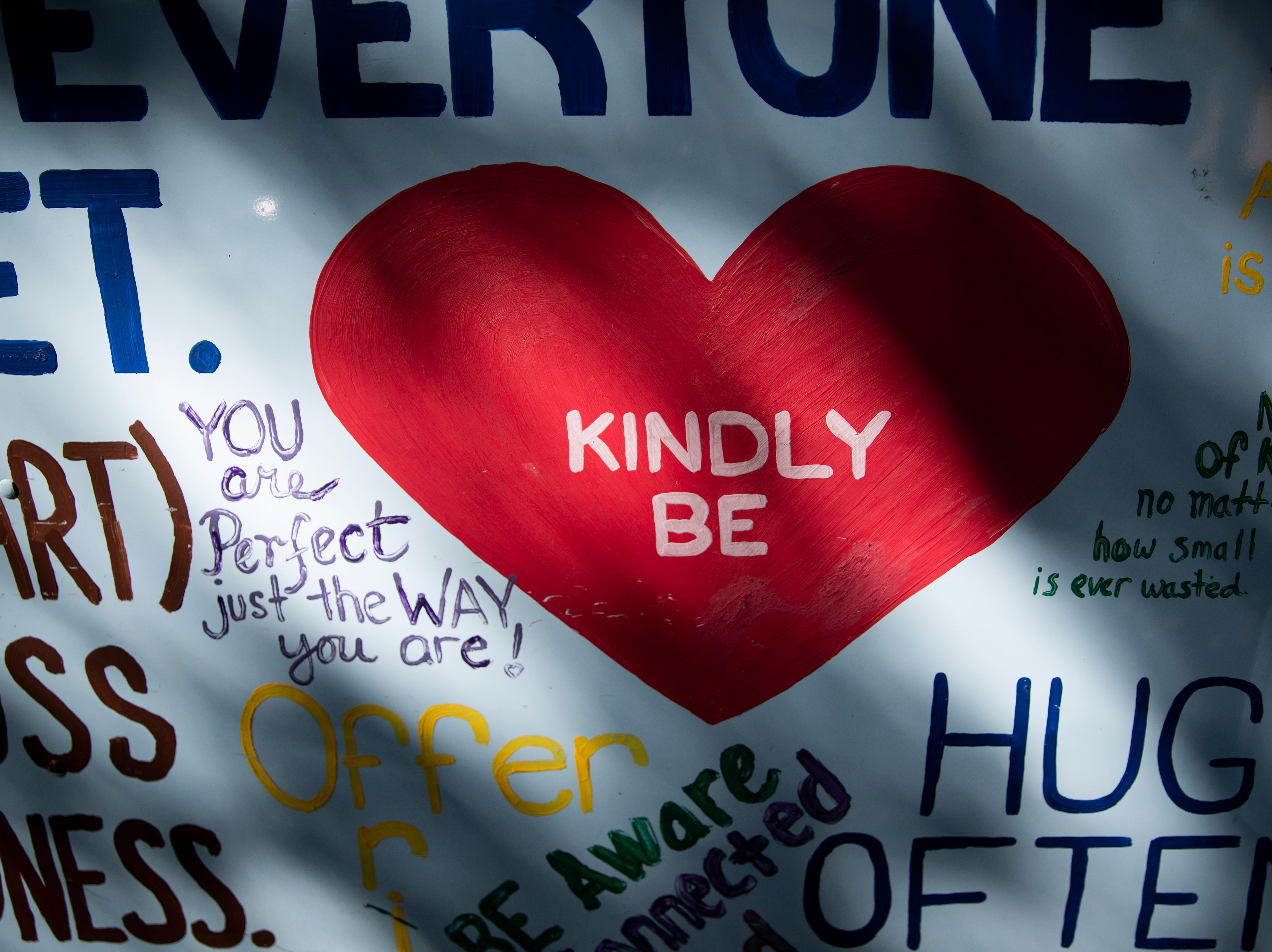 Saturday's 30-Second Read: More Shreveport kindness