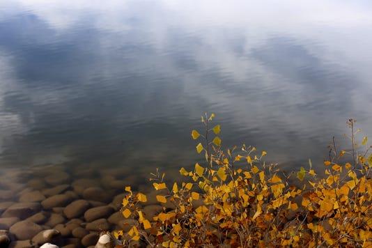 Fmn Water 1030 04