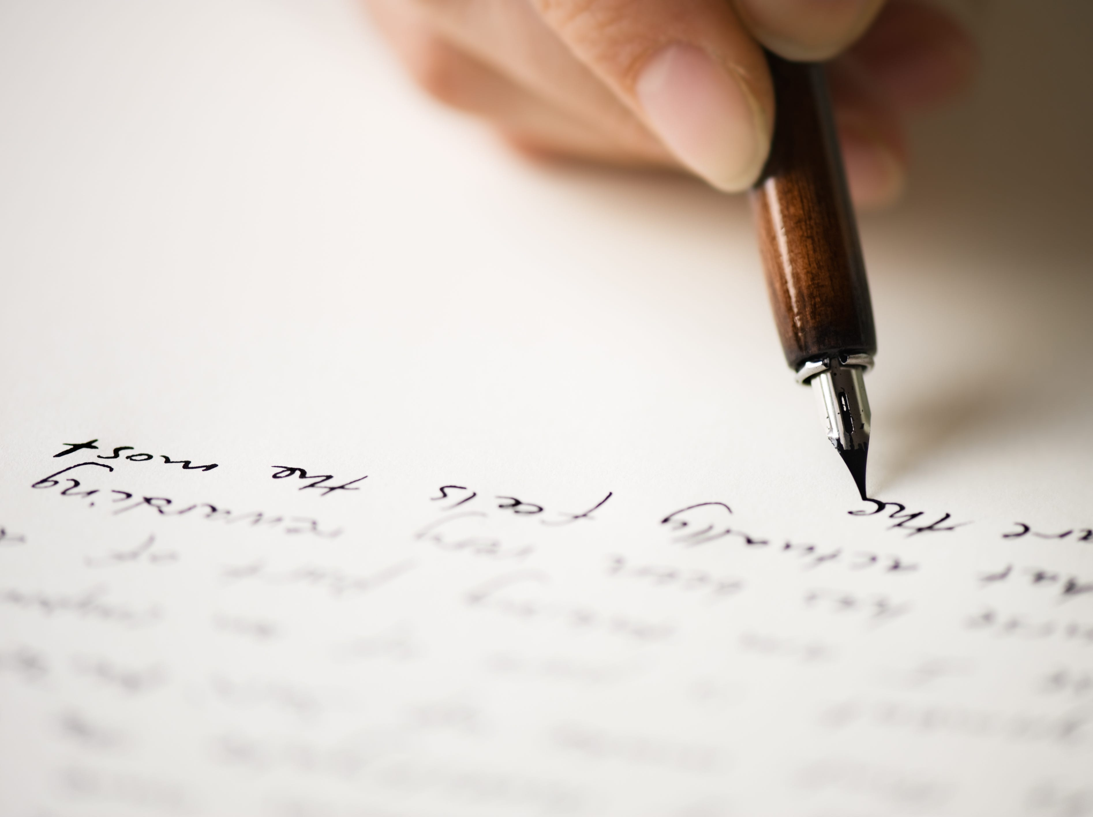 Letters to the Hometown Life editor, Observer papers