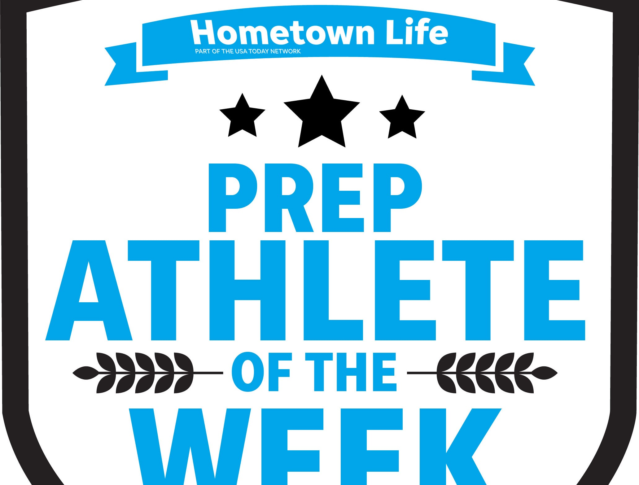 Cast your vote for Hometown Life Prep Athlete of the Week