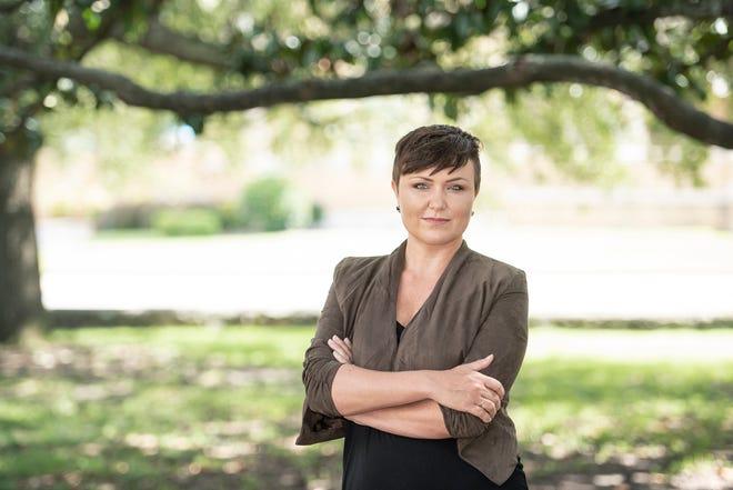 Julie Still-Rolin