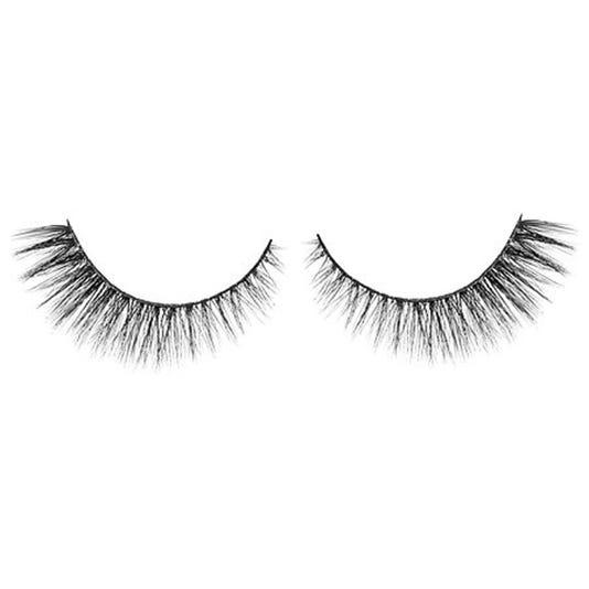 Eyelash Clipart Full 600269 3568493