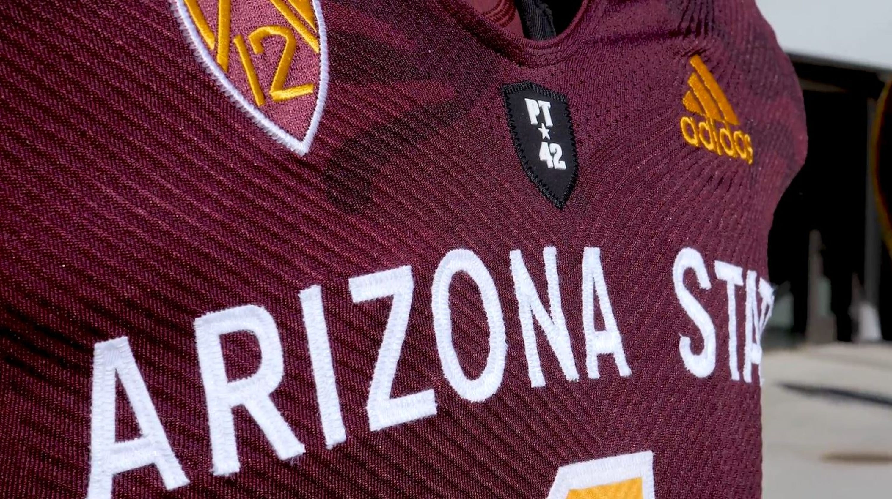 uk availability 002ff 4a722 A closer look at ASU's Salute to Service football uniforms