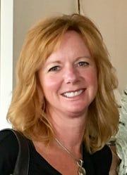 Marcia Robbins