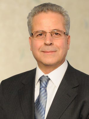 Bassam Nasr