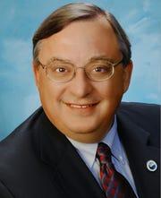 John Ogden