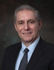 Thomas P. Zugibe