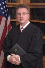 William J. Giacomo