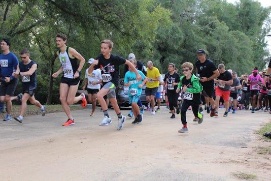 Run Elc Pic 5