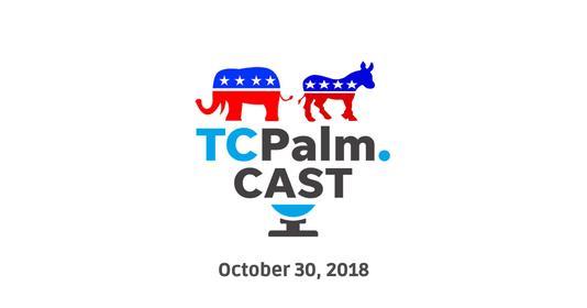 October 30 2018