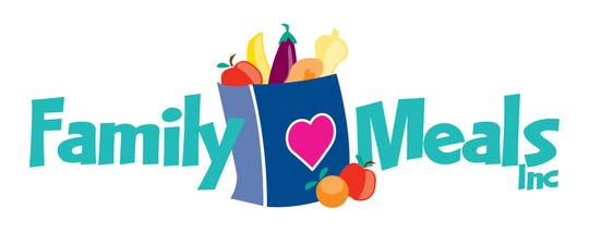 Family MealsInc. is a 100 percentvolunteer organization launched on the Treasure Coast in 2012.