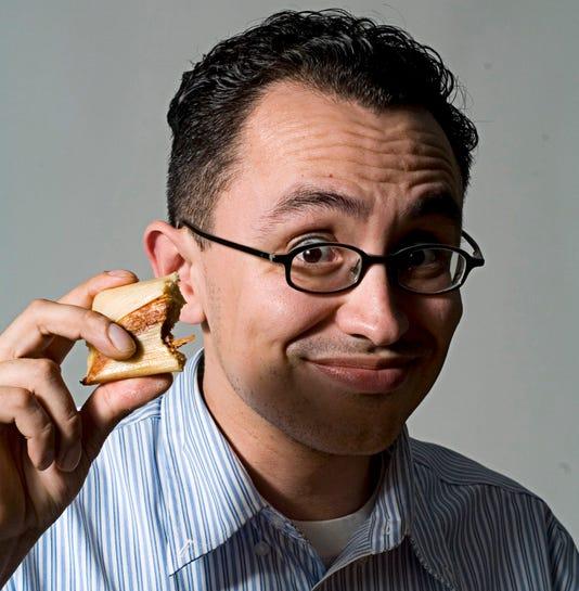Gustavo Arellano Cropped