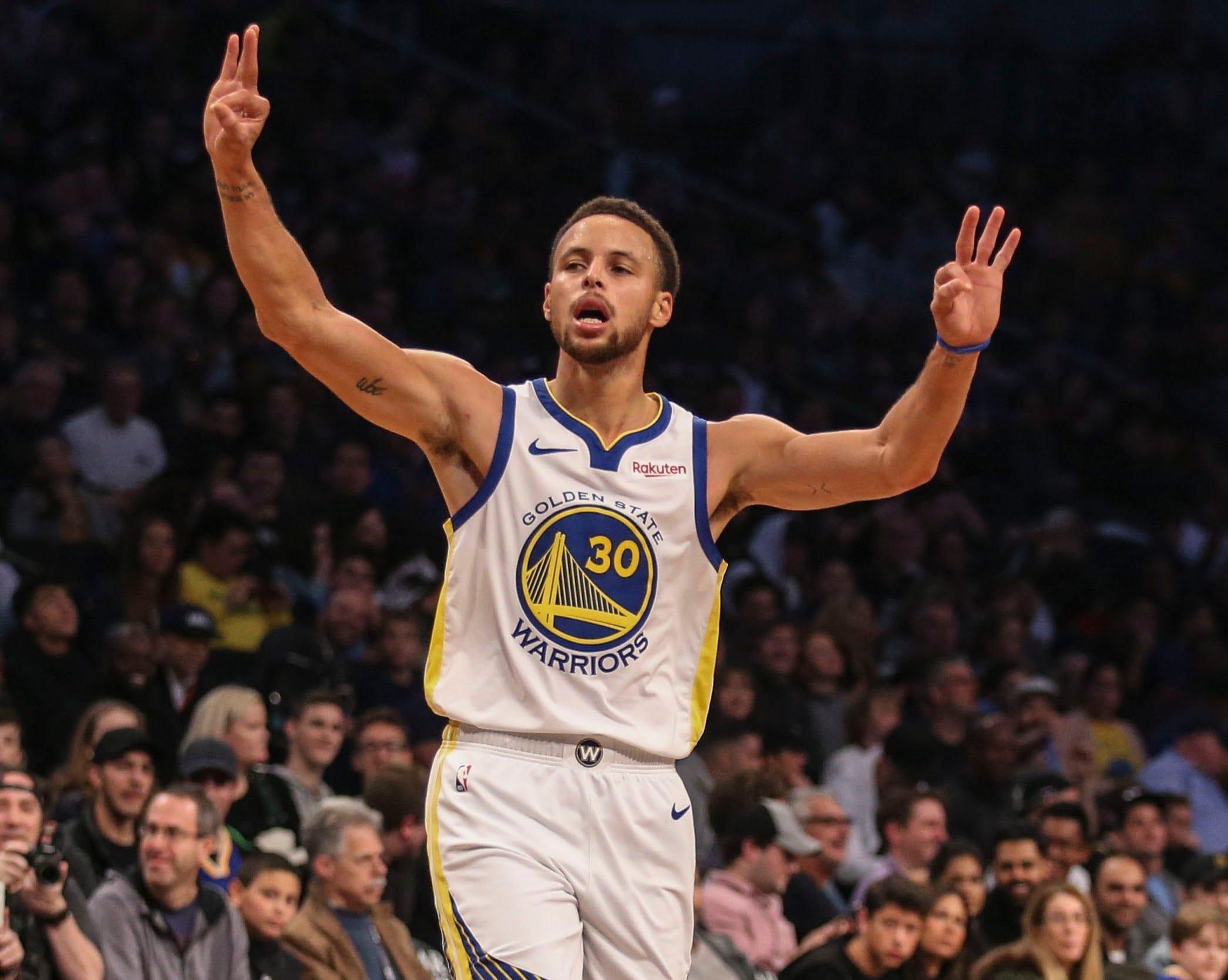 2018-10-28 Steph Curry3