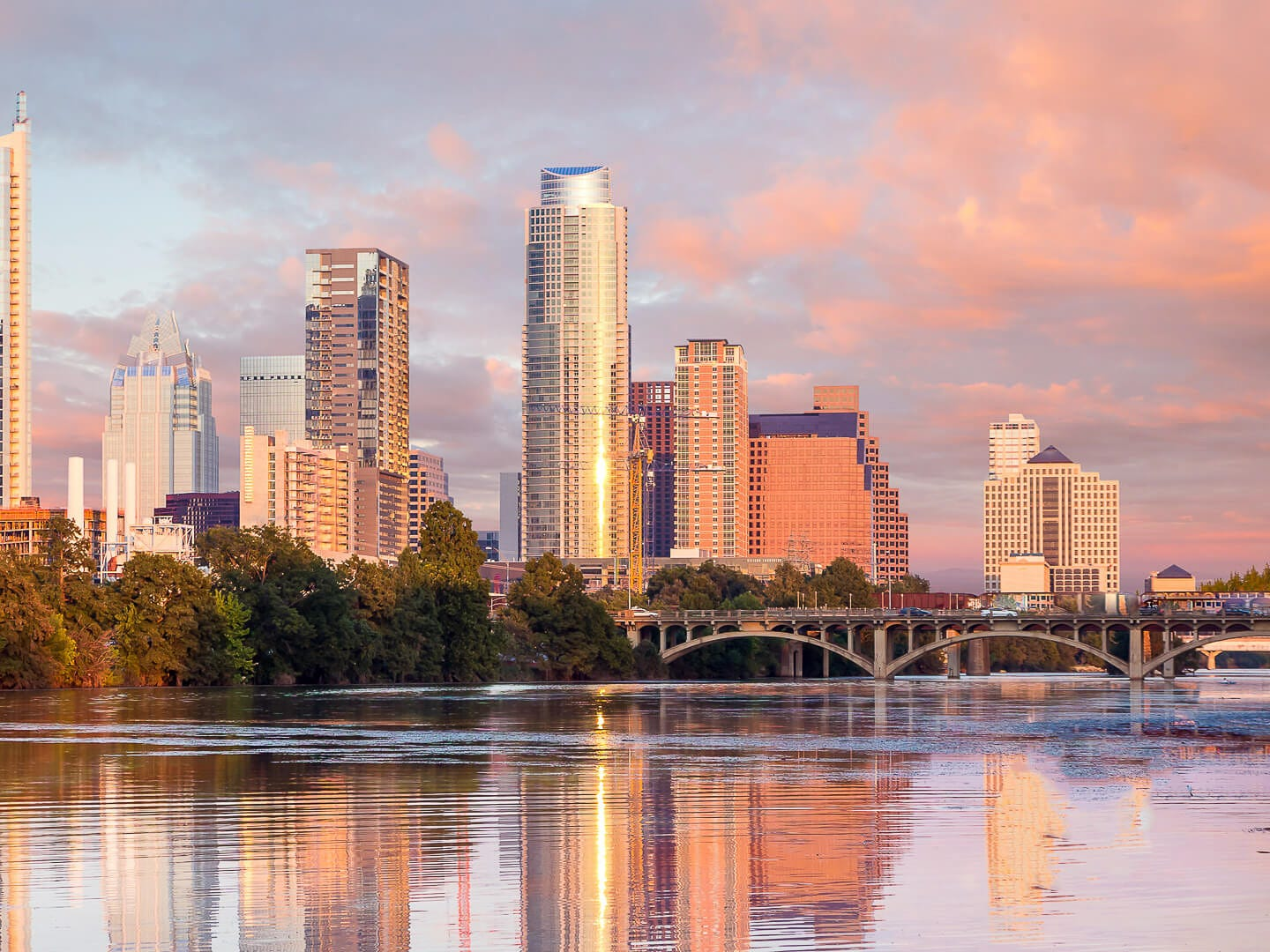 No. 5: Austin, Texas. Thanksgiving trip cost: $944.50. Christmas trip cost: $825. You can save big if you travel to Austin over Christmas. The city has the fifth-cheapest average hotel costs and the second-cheapest average flight costs of all the destinations included in this study.