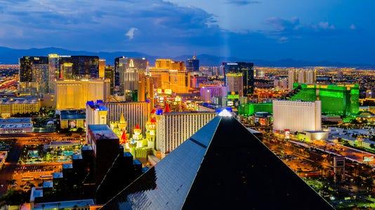 33 Nevada Las Vegas Andrew Zarivny Shutterstock 112928926